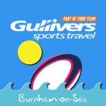 Gullivers Burnham-on-Sea 2019